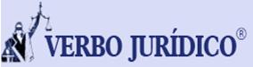 verbo-juridico